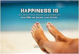 Tips Sederhana Agar Anda Lebih Bahagia
