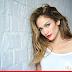 """""""A.K.A."""", o novo álbum da Jennifer Lopez"""