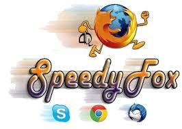 Speedyfox 2.0.12