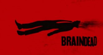 Braindead 1T (FINAL)
