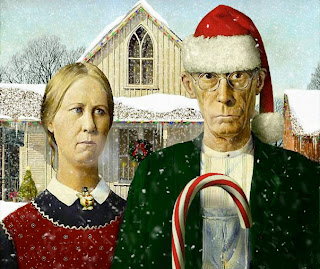 http://www.worth1000.com/entries/83504/a-very-gothic-christmas