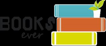 Books Ever | Literatura, seriados, cinema e muito mais!