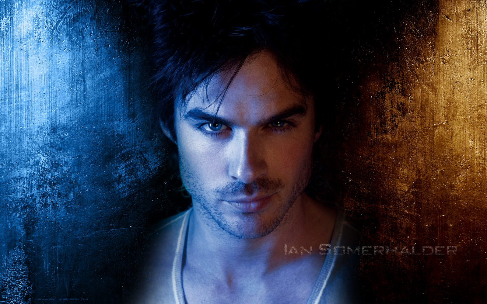 http://2.bp.blogspot.com/-am3H4wiFhms/TufMIAz2kVI/AAAAAAAAAr8/kiLYUaCnn5Y/s1600/Ian_Somerhalder-vampire-diaries-7.jpg