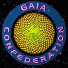 A Gaia Confederation tagja