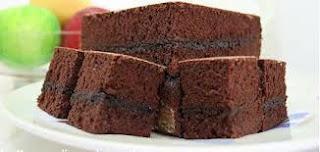 brownies, resep berownies, cara membuat brownies, bronis, brownis