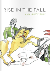 http://discover.halifaxpubliclibraries.ca/?q=title:rise%20in%20the%20fall%20author:ana