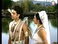 Watch Mahabharat Episode 2