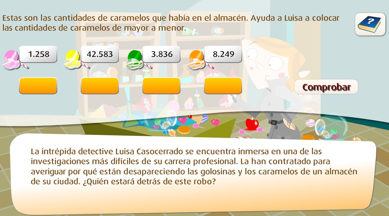 http://www.primerodecarlos.com/TERCERO_PRIMARIA/septiembre/unidad1/mates/n%C2%BA_4_5_cifras_4/frame_prim.swf