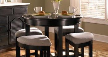 Knoxville Wholesale Furniture Broyhill Furniture Mirren