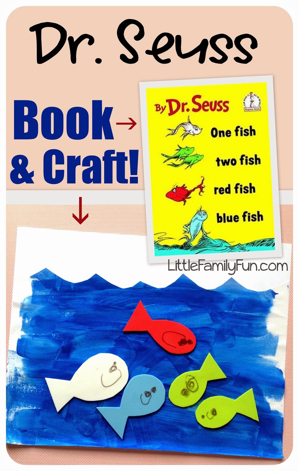 http://www.littlefamilyfun.com/2014/02/one-fish-two-fish-dr-seuss-craft.html
