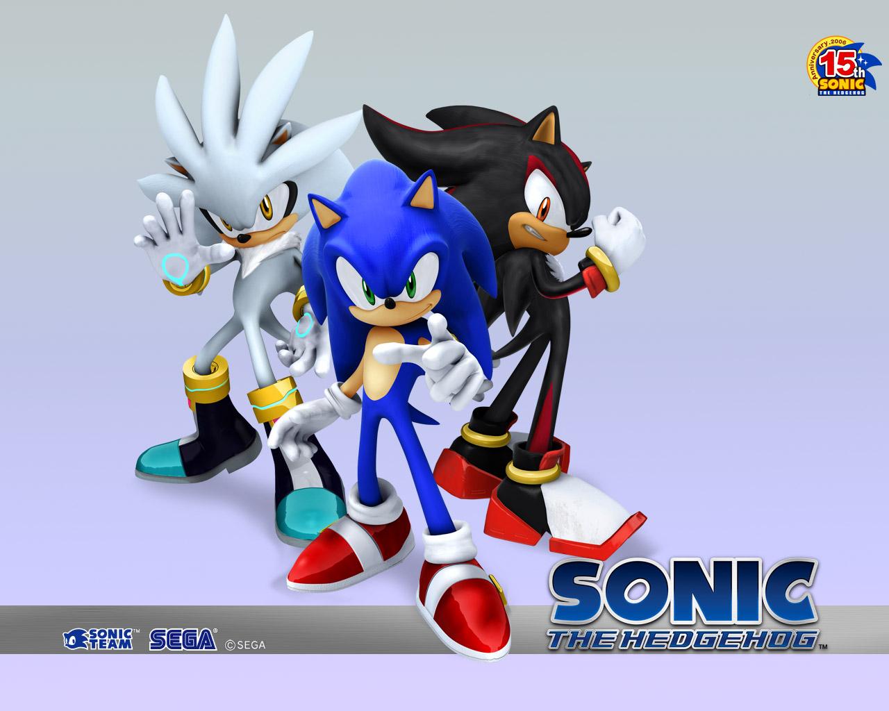 http://2.bp.blogspot.com/-am7RpngvMCE/T6G5NoBfKOI/AAAAAAAABz0/kWBvBA5xp6g/s1600/Sonic+HD+Wallpaper++By+Maceme+Wallpaper.jpg