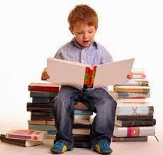 Kiat Membuka Usaha Bimbingan Belajar