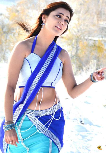 Telugu Movie Actress Photos Tamil Movie Actress Photos Sukumarudu