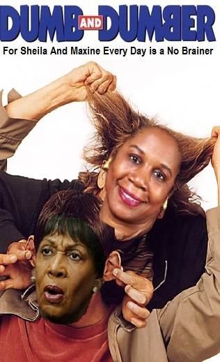 Dumb_and_Dumber_1.jpg#Maxine%20waters%20dumber