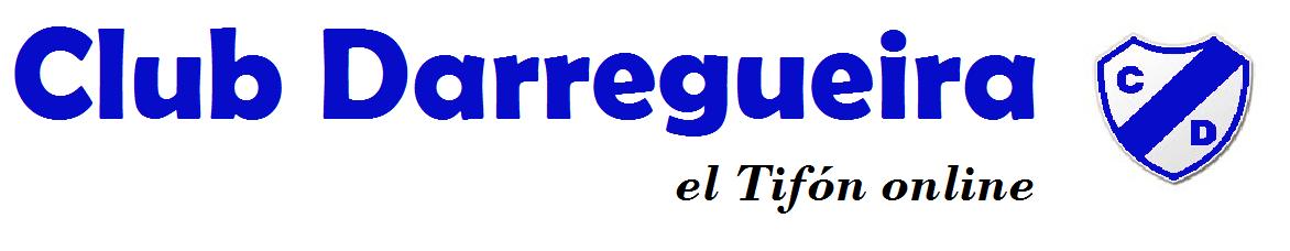 Club Darregueira