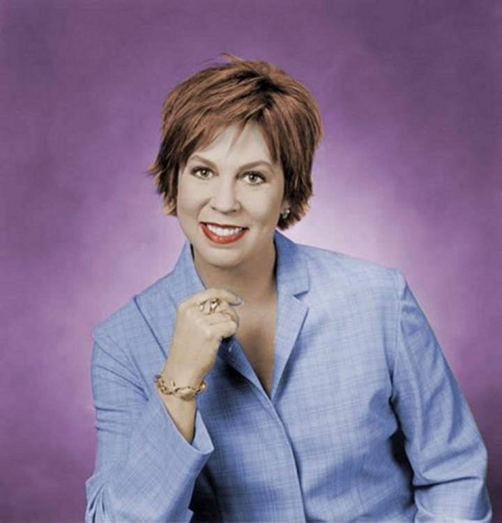 GRIGWARE INT... Vicki Lawrence Hot