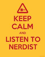 www.nerdist.com