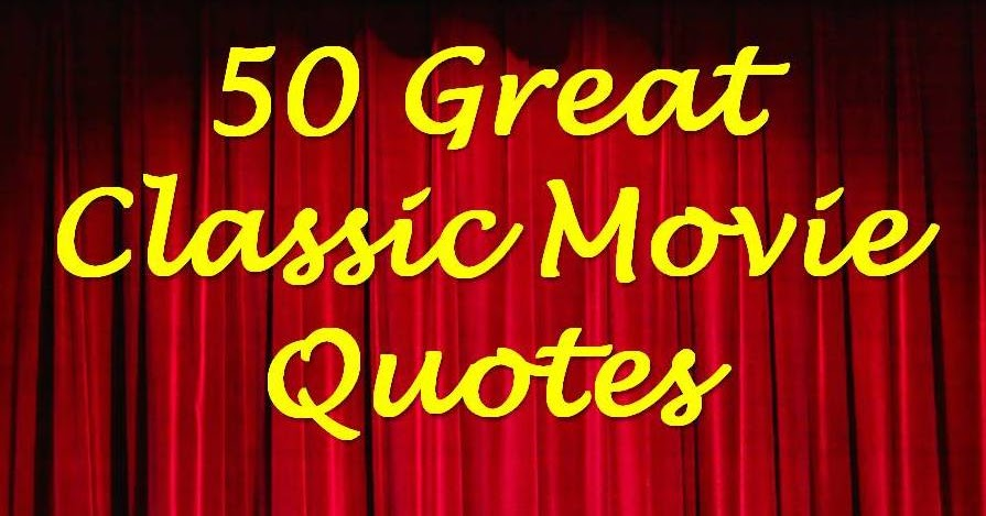 100 Greatest American Movies by AFI  Filmsiteorg
