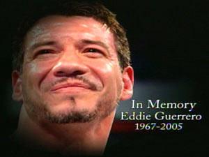 RIP-EDDIE.jpg