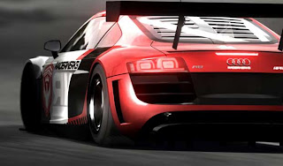 Forza 4 DLC Car Pack Coming December 6