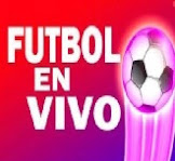 Futbol En Vivo Click