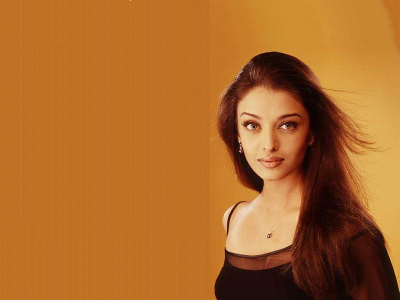 Aishwarya Rai Latest Hairstyles, Long Hairstyle 2011, Hairstyle 2011, New Long Hairstyle 2011, Celebrity Long Hairstyles 2180