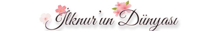 Anne blogger, Yaşam ve kadın bloğu,Alışveriş, Makyaj, Moda ve kozmetik