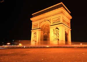 Tips Para Negociar Con Francia El Protocolo Franc S