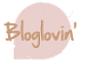 http://www.bloglovin.com/blog/4211847/good-morning-pretty
