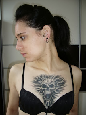Pics Of Tattoos 01