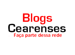 Blog filiado á rede de blogs cearenses