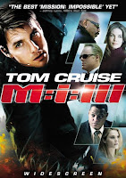 Mision imposible III (M:I-3) (2006) online y gratis