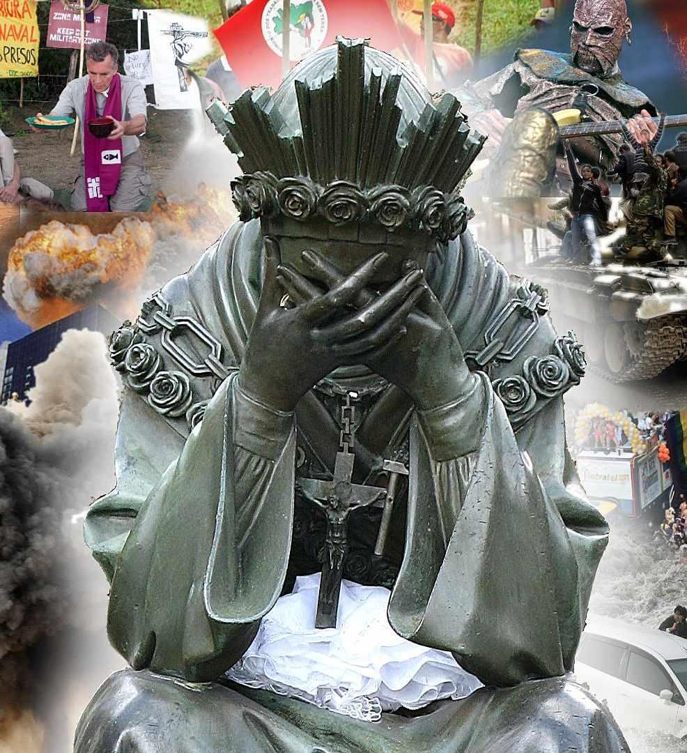 http://2.bp.blogspot.com/-amLH4b-sr-M/Ui-9ykTwsaI/AAAAAAAAT88/XdU4G3km4DI/s1600/Nossa+Senhora+apareceu+chorando+pelos+Revolu%C3%A7%C3%A3o+da+humanidade,+e+como+uma+rainha+destronada.jpg