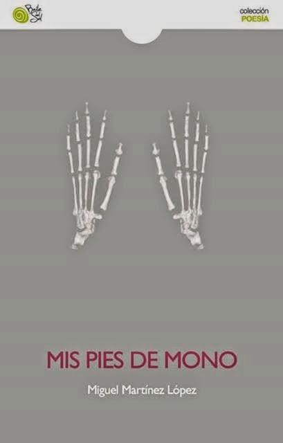 http://mispiesdemono.blogspot.com.es/
