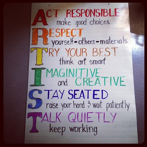 can art be taught essay Some of the many purposes of art can be reviewed as they relate not only the specific thing being taught this is a link to an essay on creatively teaching.