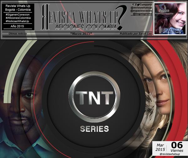 Conoce-propuesta-trae-nuevo-canal-TNT-Series-Latinoamerica