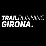 Club Trail Tunning Girona