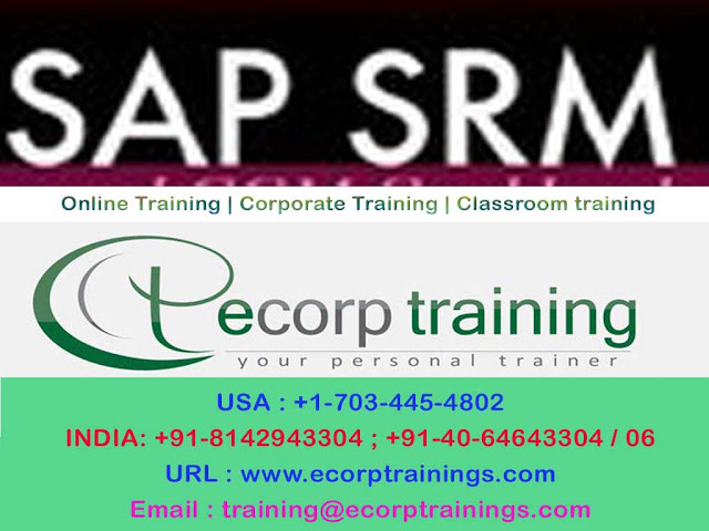 sap_srm_online_training