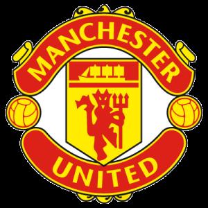 Jadwal pertandingan Manchester United terbaru Januari - Mei 2013