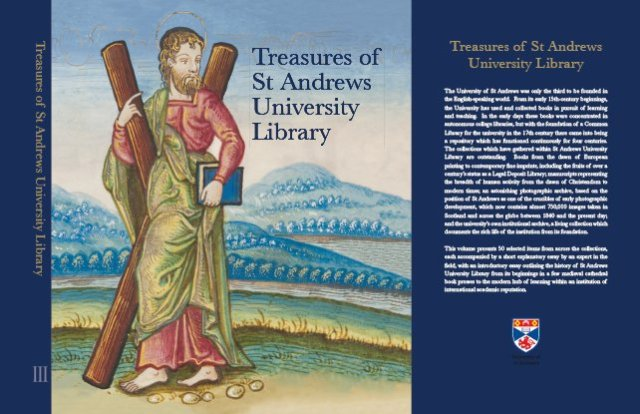 st andrews history dissertation Welcome to st andrews links, the home of golf with seven golf courses, we are the largest public golf complex in europe.