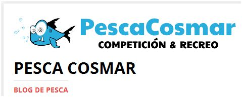 PESCACOSMAR