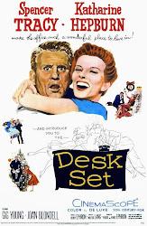 Su otra esposa (1957) Descargar y ver Online Gratis