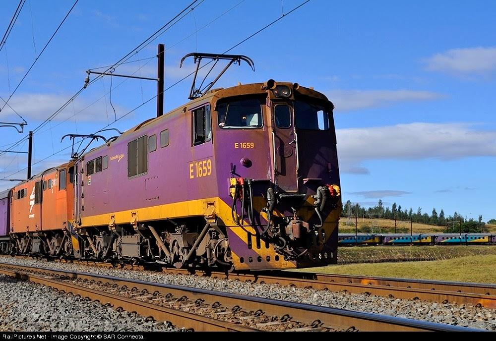 RailPictures.Net (87)