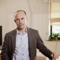 Alexander Moshensky