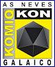 Komiq Kon