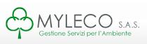 Myleco