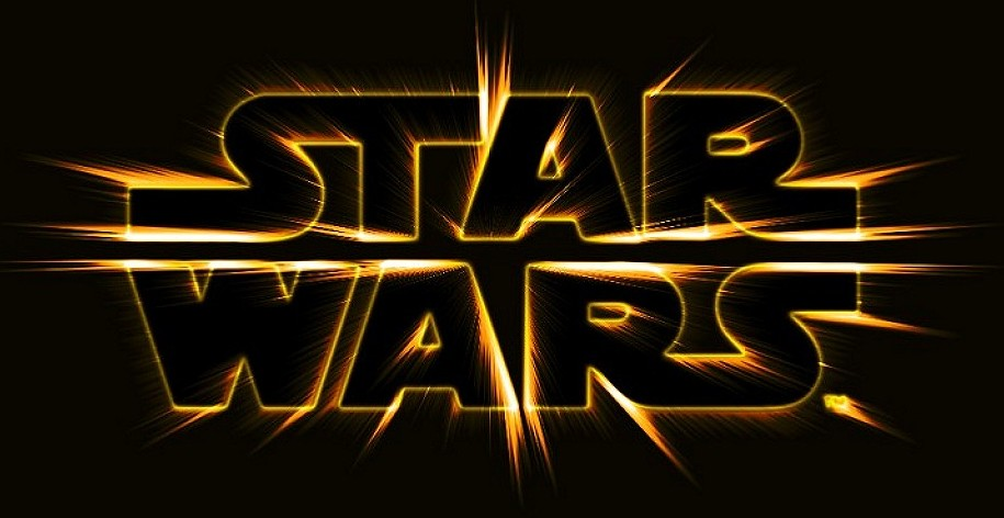 Star wars episode 7 news