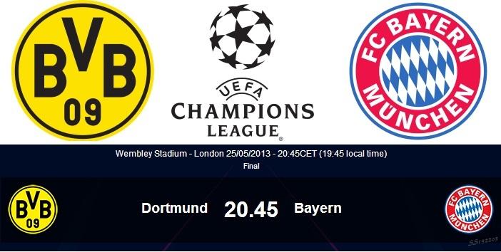 UEFA+Final.jpg