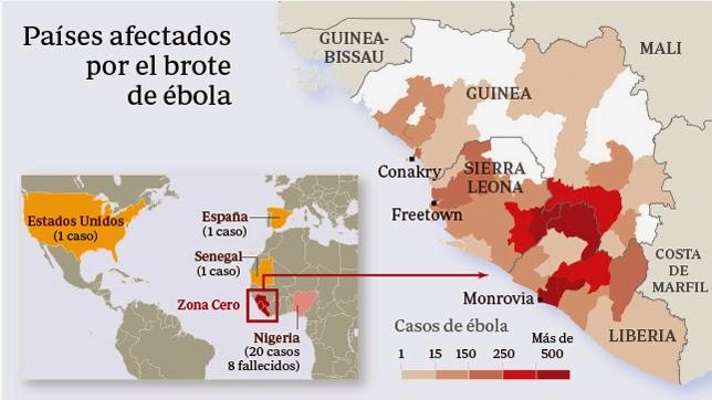 http://www.abc.es/sociedad/20141008/abci-extension-epidemia-ebola-201410081306.html