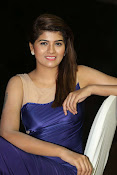 apporva latest glam pics-thumbnail-7